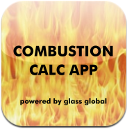 combustion calculation app